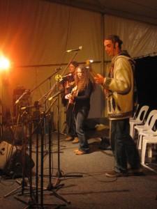Folk-Fest2-062-e1464153427947